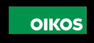 oikos-logo-vigliano edilizia-vigliano edilizia-torino-showroom edilizia-negozio di forniture per l'edilizia-vigliano cigliano