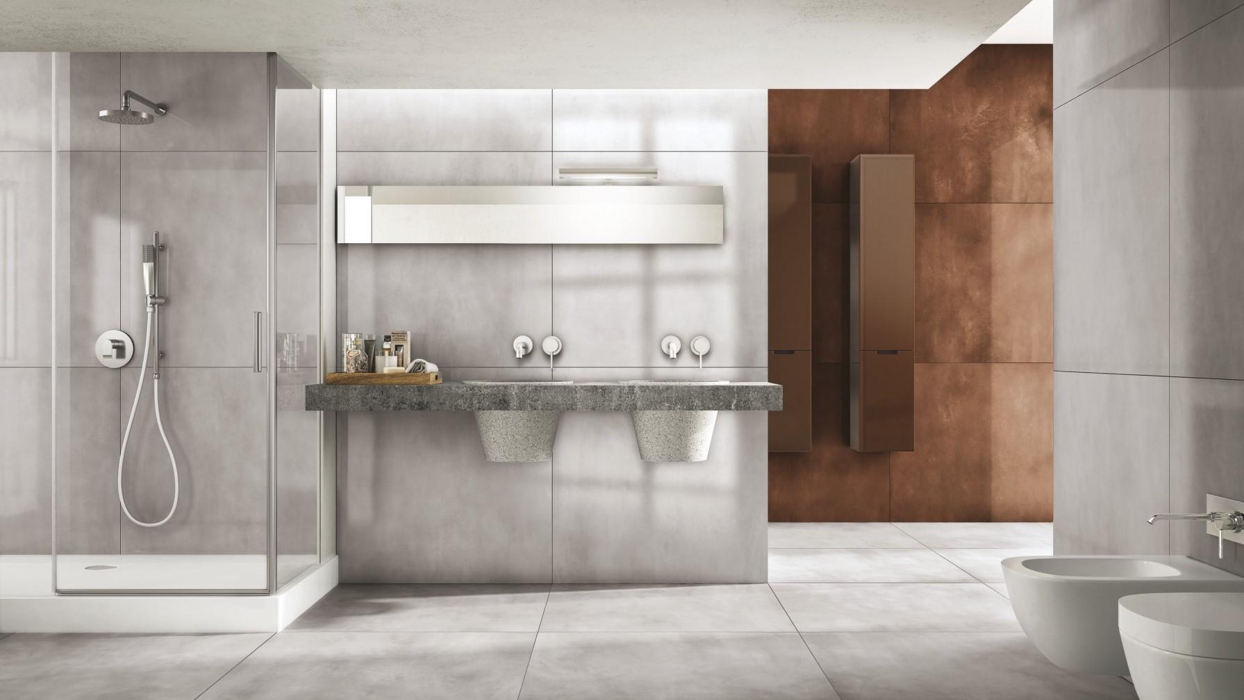 offerte parquet-rendering 3d-3d-Piemonte-vigliano cigliano-offerte piastrelle torino-rendering 3d torino-rendering-parque rovere torino-rubinetteria torino-rubinetteria