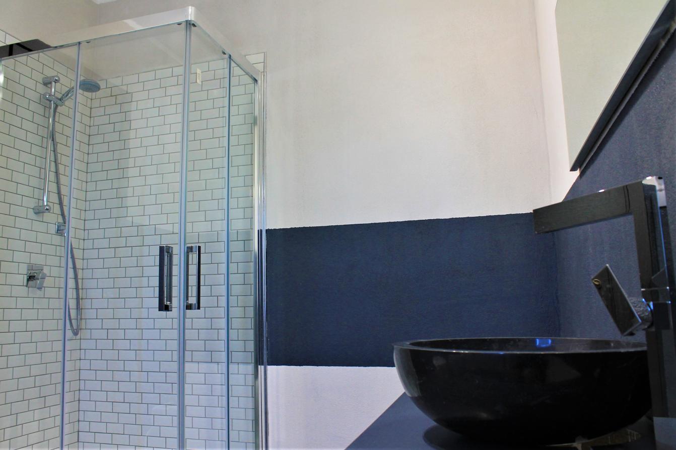 rubinetteria offerte torino-box doccia torino-box doccia offerte torino-showroom edilizia-rendering 3d-finiture edilizia-edilizia-finiture torino-finiture salone-vigliano