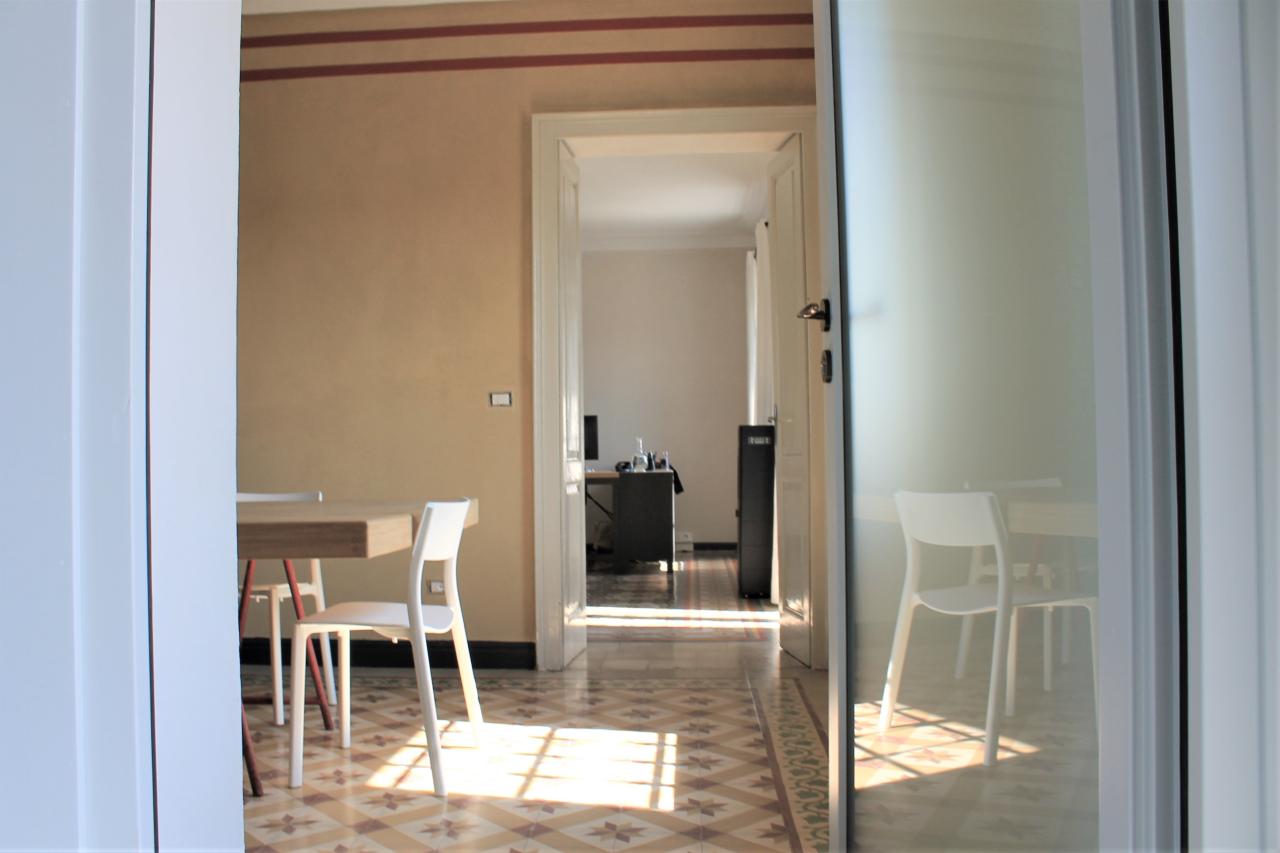 shoowroom casa-pavimenti-showroom piastrelle-offerte piastrelle torino-piastrelle offerte-prezzi piastrelle-piastrelle-mattonelle offerte-mattonelle-vigliano edilizia