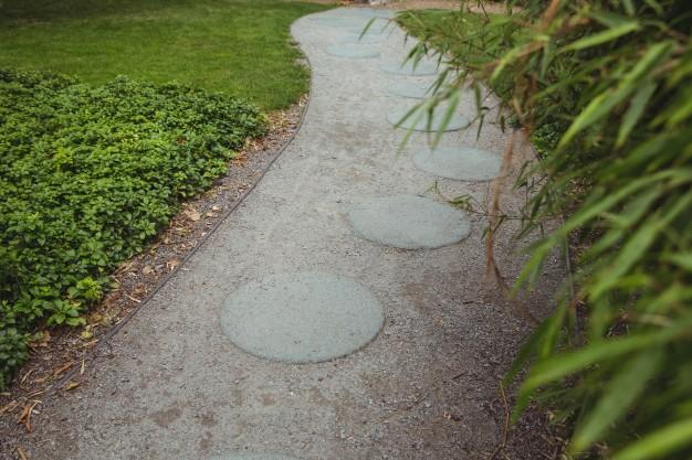 bonus pavimenti 2020-bonus piastrelle-bonus pavimenti-detrazione pavimenti-bonus piastrelle 2020-agevolazioni pavimenti-