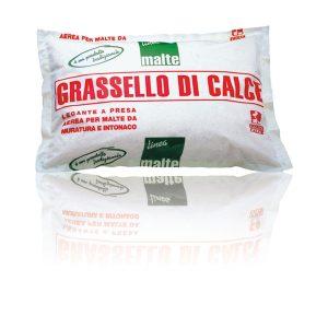 Grascalce-GRASSELLO-calce-vigliano edilizia-vercelli-torino