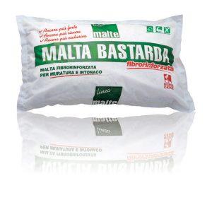 Grascalce-MALTABASTARDA-vigliano edilizia