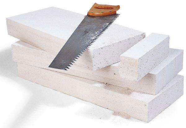 blocchi-calcestruzzo-cellulare-siporex-vigliano edilizia