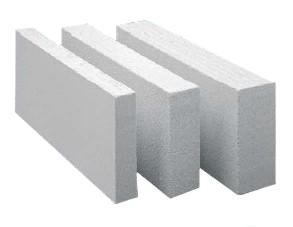 blocchi-calcestruzzo-cellulare-siporex-vigliano edilizia-xella