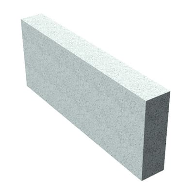 blocco-calcestruzzo-cellulare-siporex-vigliano edilizia-xella