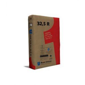 cemento 325-portland-cemento buzzi-buzzi piemonte-Tipo II-B-P 325 R-vigliano edilizia