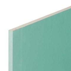 gyproc-HYDRO-cartongesso idroreppelente torino-cartongesso idrorepellente vercelli-cartongesso vigliano edilizia-cartongesso verde torino