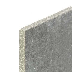 gyproc-aquaroc-cartongesso torino-cartongesso vercelli-cartongesso vigliano edilizia