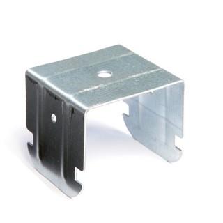 gyproc-cav.-ortogonale-profilo-a-c27-48-foro-65mm-vigliano edilizia