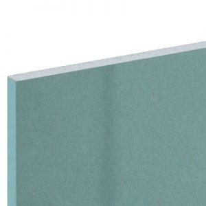 lastra-cartongesso-gyproc-gyprocidrorep13-200-x-120-cm-sp-13-mm-vigliano edilizia