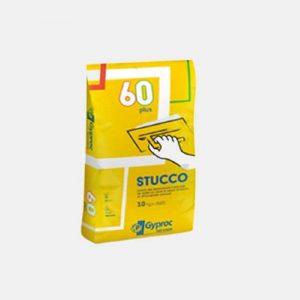 stucco per cartongesso-60 plus-gyproc-vigliano edilizia-edilizia online-fai da te online torino-vercelli