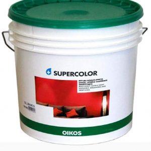 SUPERCOLOR-oikos-vercelli-torino-vigliano edilizia-bottega del fai da te-pitture compra online-fai da te a domicilio
