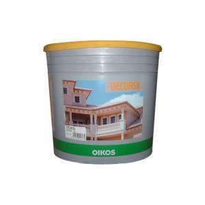 decorsil-oikos-vercelli-torino-vigliano edilizia-bottega del fai da te-oikos compra online-fai da te a domicilio