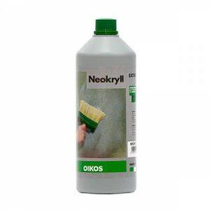 neokryll-oikos-fissativo-per-esterni