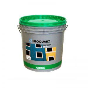 neoquarz-oikos-vercelli-torino-vigliano edilizia-bottega del fai da te-oikos compra online-fai da te a domicilio