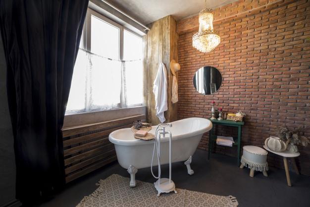 Ristrutturazione bagno ecobonus-ecobonus ristrutturazione bagno-bonus mobili bagno-bagno bonus mobili