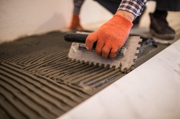 piastrelle per pavimento riscaldato-piastrelle per riscaldamento a pavimento-riscaldamento a pavimento-pavimento radiante-torino-vercelli-piemonte