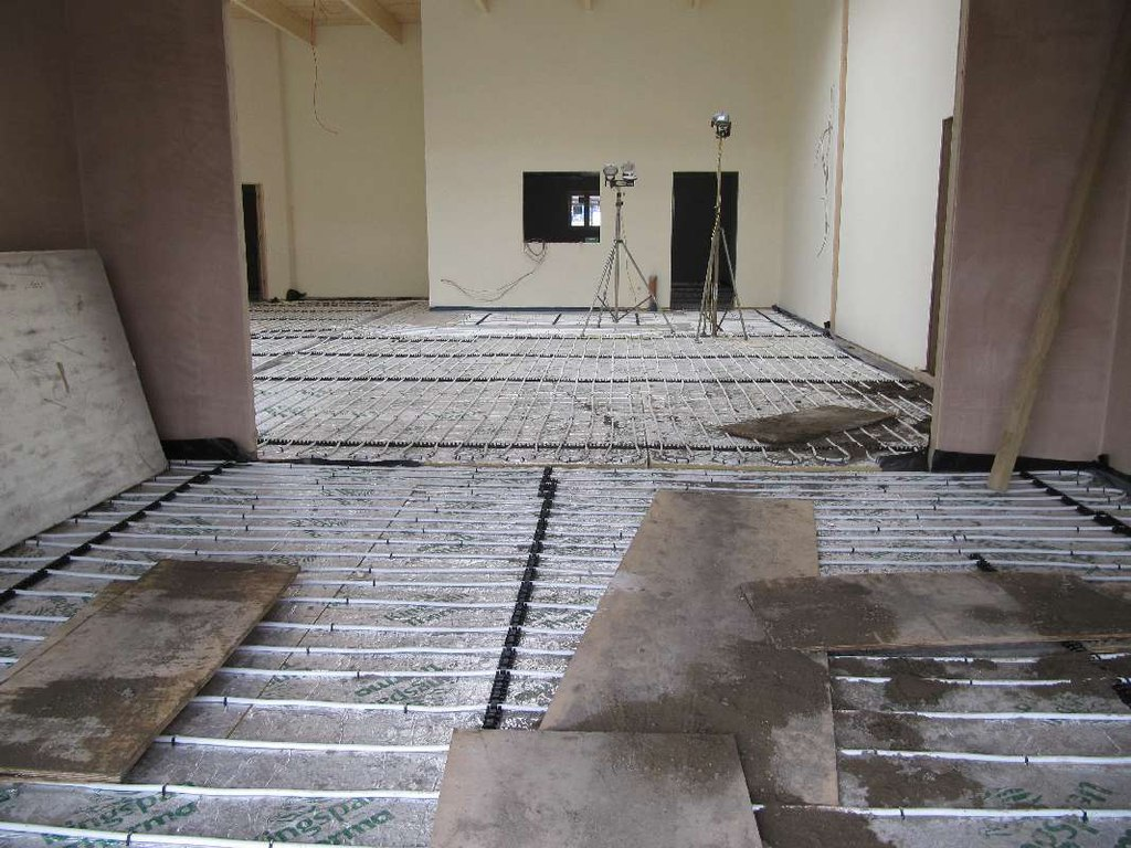 riscaldamento a pavimento-torino-vercelli-riscaldamente radiante piemonte-tipi di riscaldamento a pavimento