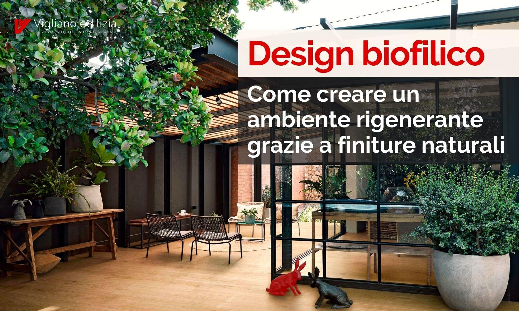 design biofilico-piastrelle naturali-grès naturale-design biofilico-piastrelle biofiliche-showroom piastrelle-showroom finiture-torino-vercelli